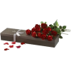 ift - Items -