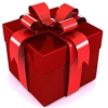 Gift - Items -