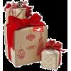 Gifts - 小物 -