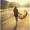 Girl - My photos -
