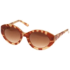Sunglass - Sunglasses -