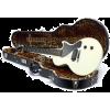 guitar - Predmeti -