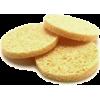 Cookies - Alimentações -