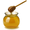 Honey - 食品 -