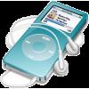iPod - Items -