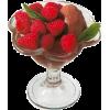 Ice Cream - Namirnice -
