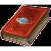 Book - Ilustrationen -