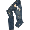 Jeans - Pantalones -