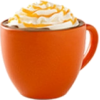 Caffe - Items -
