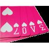 Card - Items -
