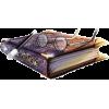 Book - Articoli -