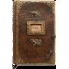 Book - Items -