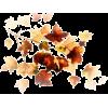 Leafage - Biljke -