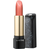 Lipstick - 化妆品 -