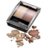 Make Up - Cosmetica -