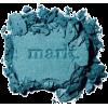 Make Up  - Cosmetics -
