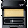 Make Up - コスメ -