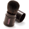 Make Up Brush - Kozmetika -