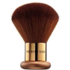 Make Up - Brush - Kozmetika -