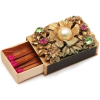 Matches - Items -