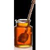 Honey - Namirnice -
