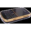 Mobile - Predmeti -
