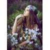 models - My photos -