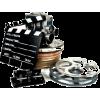 Movie - Articoli -