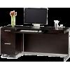 Desk - Furniture -