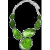 Neckles - Necklaces -