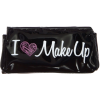 Make up - Other -