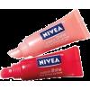 Nivea - Lip Care  - Kozmetika -