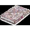 Notebook - Predmeti -