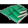 Notebooks - 小物 -