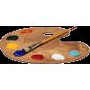 Paint - Articoli -