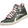 Shoes - Sneakers -