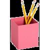 Penciles - Items -