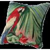 Pillow - Articoli -