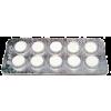 Pills - Items -
