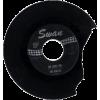 Record - Items -