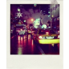 Polaroid Pictures - Items -