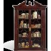 Shelf - Furniture -