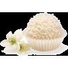 Raffaello - Food -