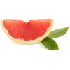 Red Orange - Fruit -