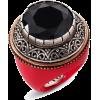 Ring - Anillos -