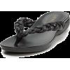Sandals - Thongs -