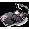 Make up - 化妆品 -