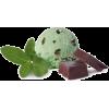Icecream - Food -