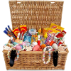 Candy - Namirnice -