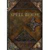 spell book - Items -